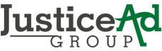 Justice Ad Group